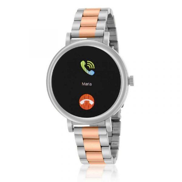 reloj marea smartwatch unisex B61002/2