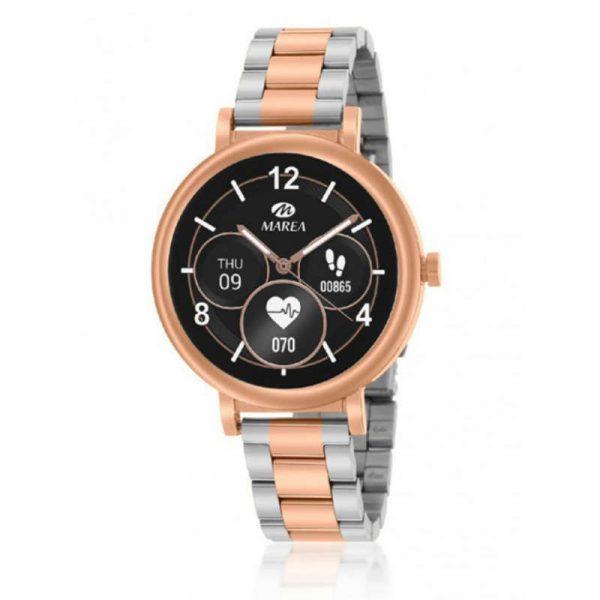 reloj marea smartwatch para hombre y mujer B61002/3
