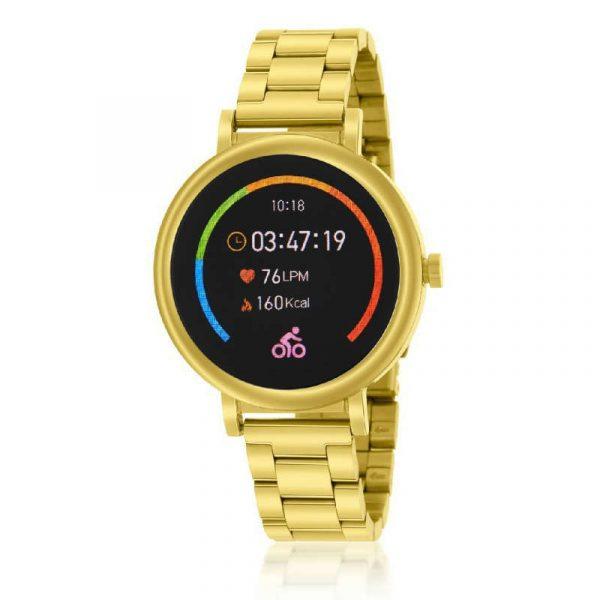 reloj marea smartwatch unisex B61002/5