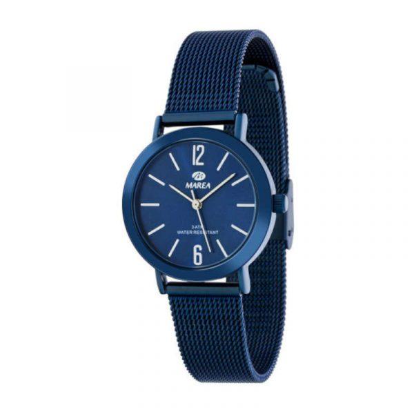 reloj marea trendy para mujer B41188/3