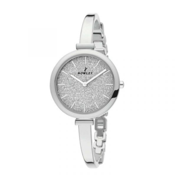 reloj nowley chic para mujer 8-5773-0-1