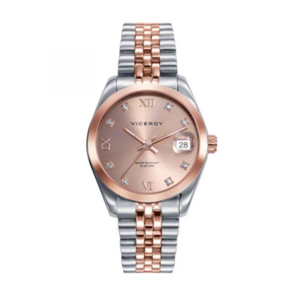 reloj viceroy chic para mujer 42414-93
