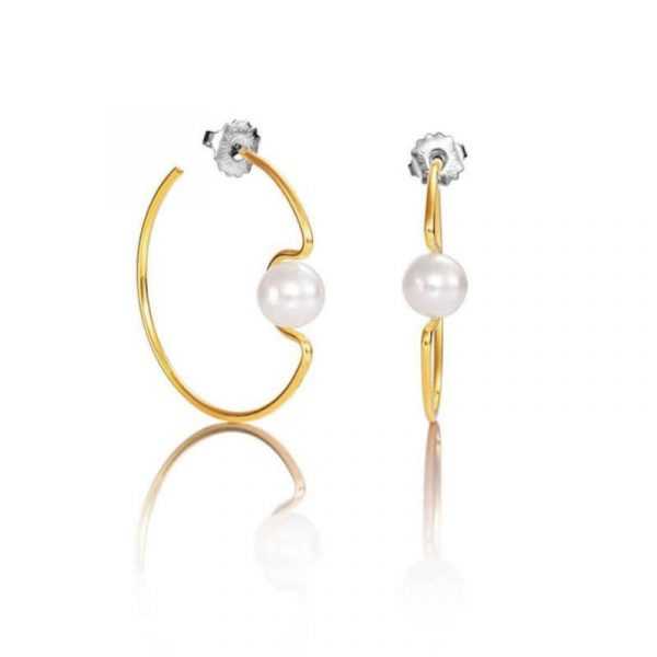 pendientes viceroy fashion mujer 3199E09012