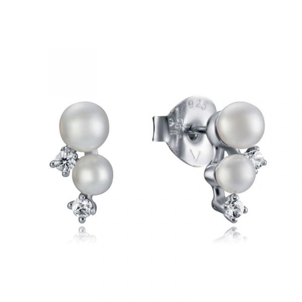 pendientes viceroy clasica mujer 5109E000-68