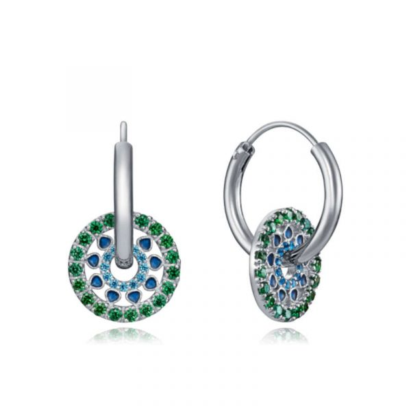 pendientes viceroy trend mujer 4098E000-49