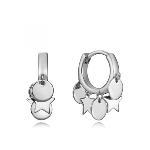 pendientes viceroy trend mujer 4099E000-08