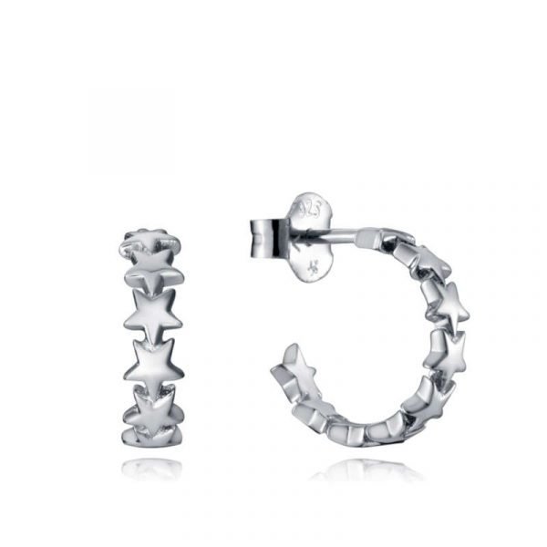 pendientes viceroy trend mujer 61075E000-00