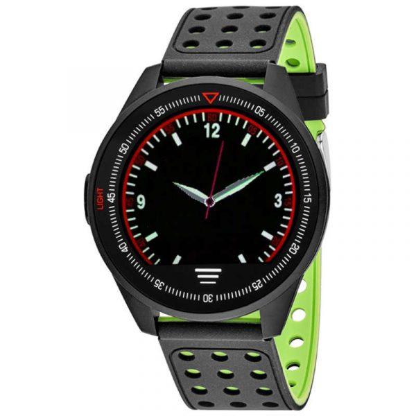 reloj smartwatch nowley hombre 21-2019-0-3