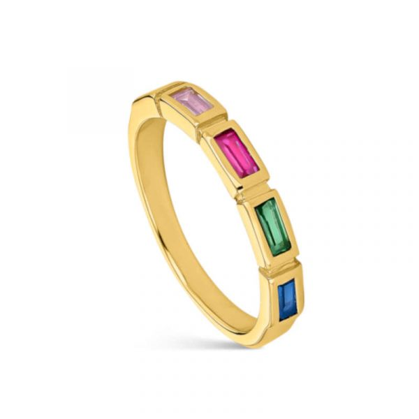 anillo promojoya mujer 9111158