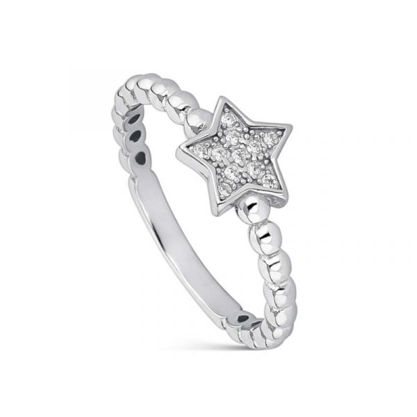 anillo promojoya uno mas mujer 9112228