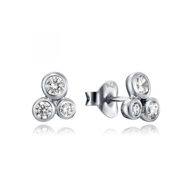 pendientes viceroy clasica mujer 4085E000-38