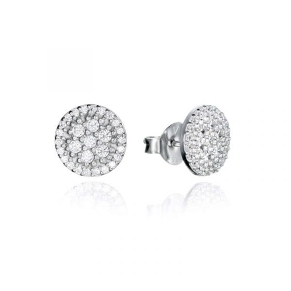 pendientes viceroy clasica mujer 71040E000-10