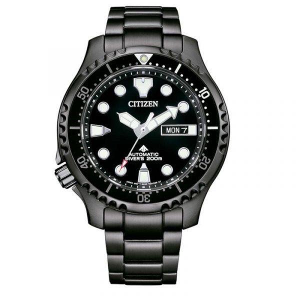 reloj citizen NY0145-86E
