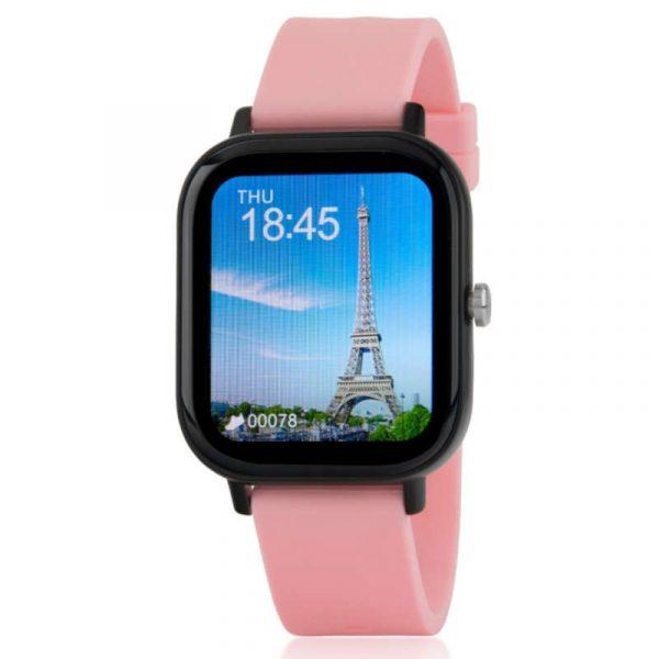 reloj marea smartwatch unisex B58007/3