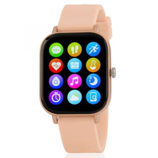 reloj marea smartwatch B58007/5