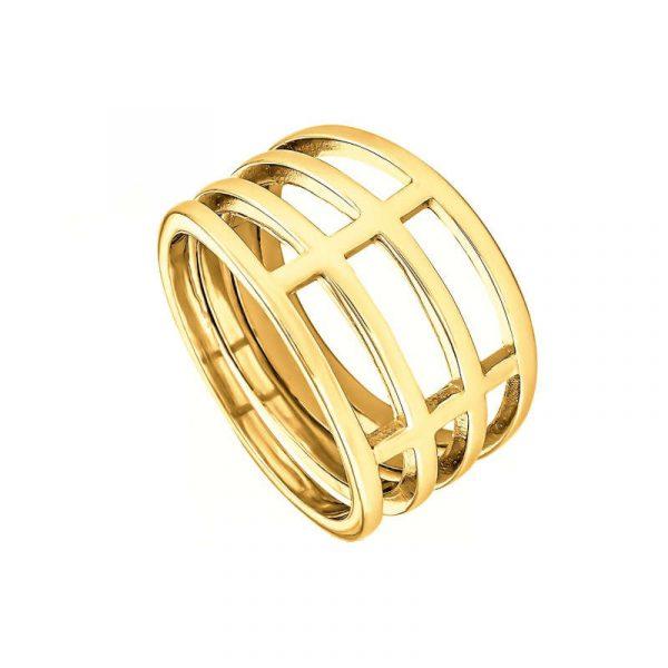 anillo promojoya mujer 9111151