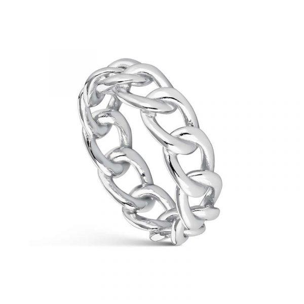 anillo promojoya mujer 9111887