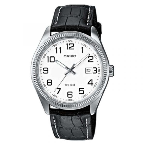 reloj casio vintage collection hombre MTP-1302PL-7BVEF