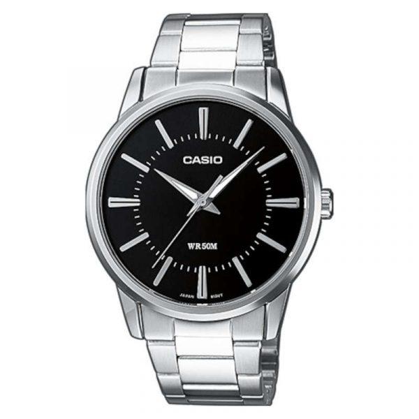 reloj casio vintage hombre MTP-1303PD-1AVEF