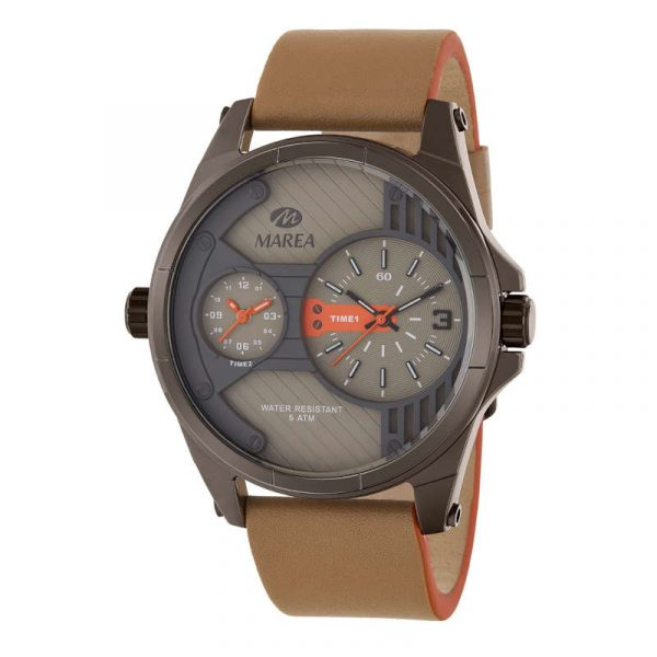 reloj marea hombre B54199/3